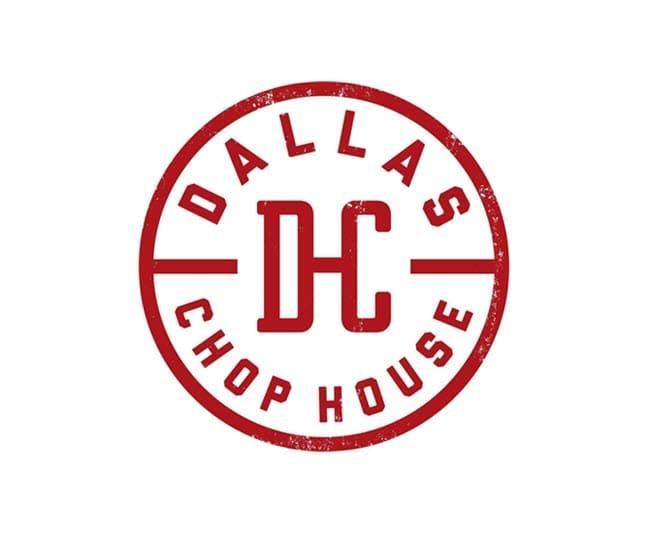 dallas chop house dallas tx logo 1