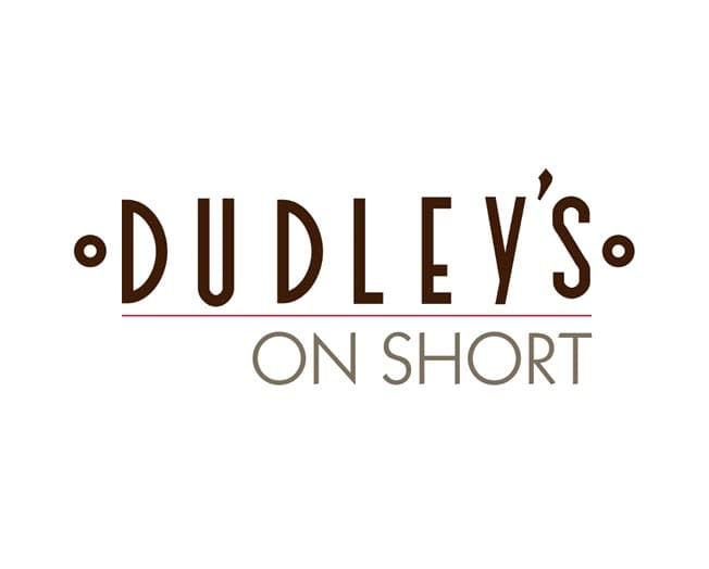 dudleys on short lexington ky logo 1 1