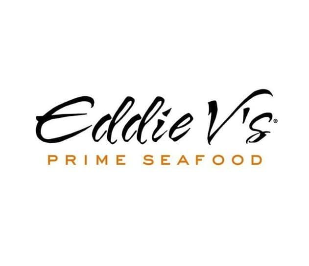 eddie vs corporate charlotte nc logo 1