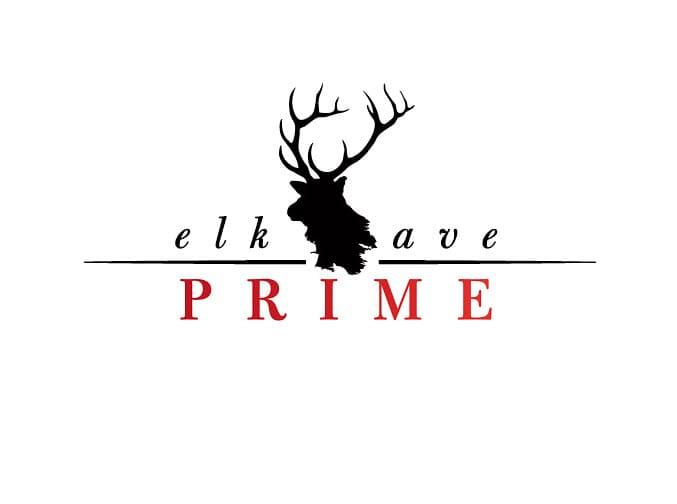 elk ave prime crested butte co logo 2