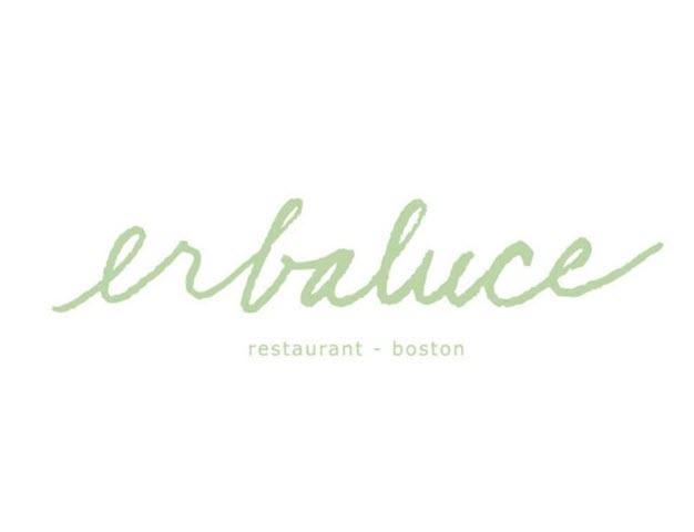 erbaluce boston ma logo 2