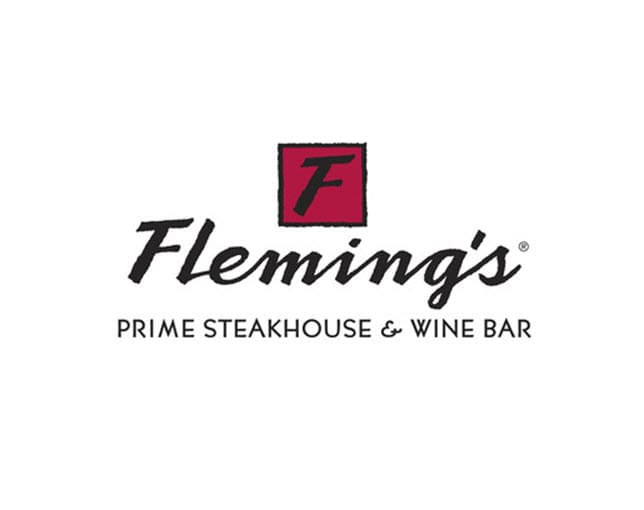 flemings prime steakhouse west akron oh corporate logo 1 1