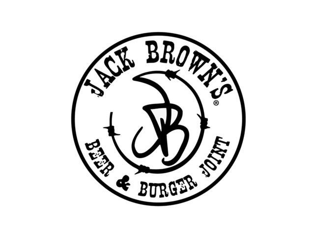 jack browns beer and burger harrisonburg va logo 1 1