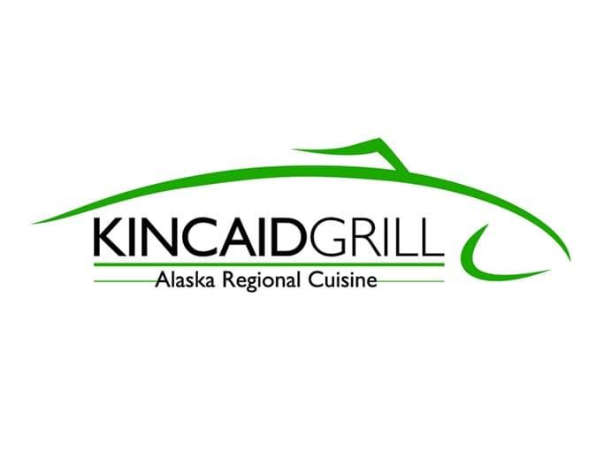 kincaid grill and wine bar anchorage ak logo 1