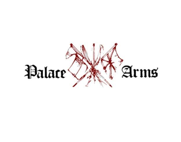 palace arms denver co logo 1 1