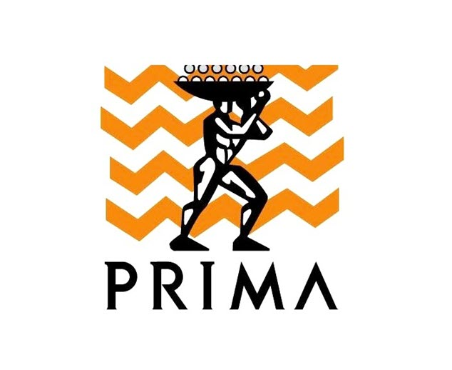 prima ristorante walnut creek logo 1