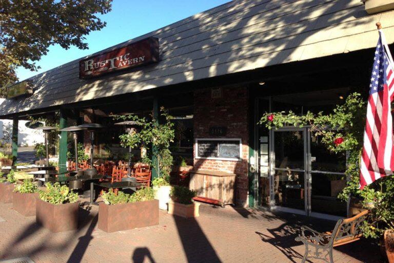 rustic tavern lafayette exterior 768x512