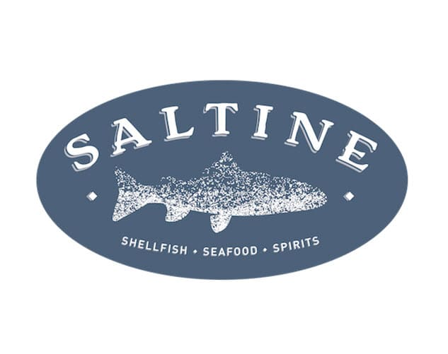 saltine norfolk va logo 1 1