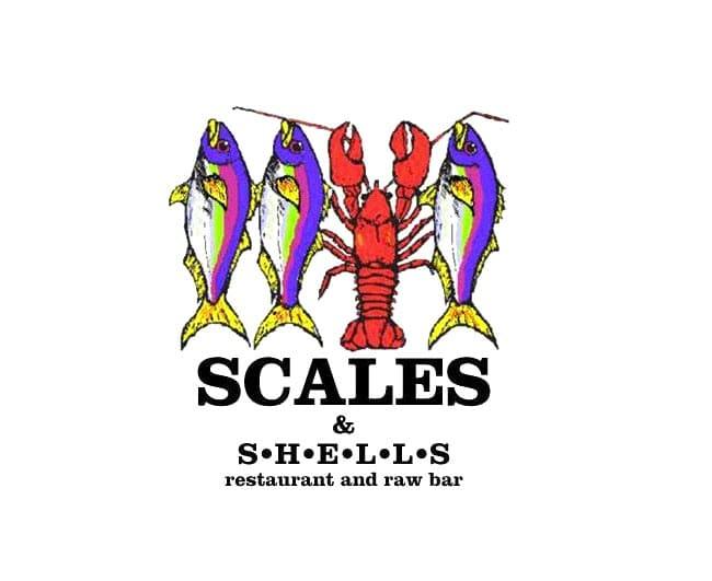 scales and shells newport ri logo 1 1