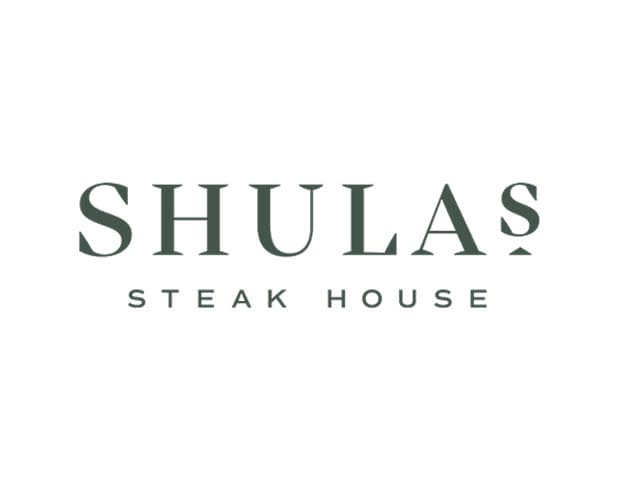 shulas steak house houston tx logo 1 1