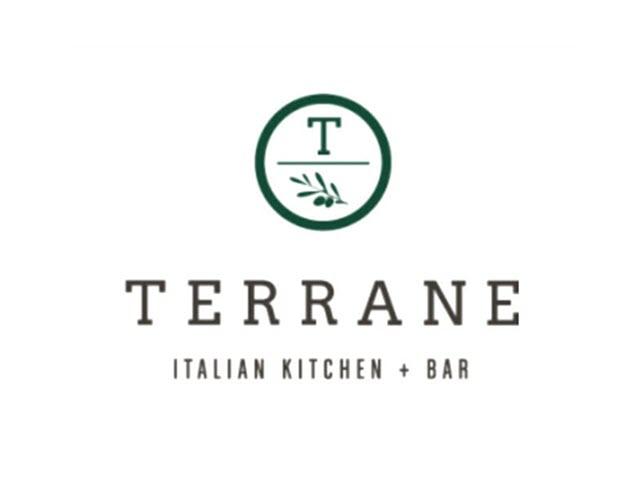 terrane italian kitchen and bar portland or logo 1a 1