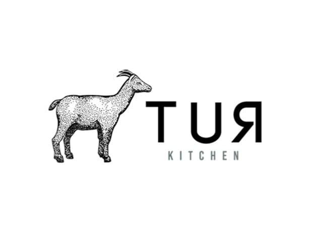 tur kitchen coral gables fl logo 1 1
