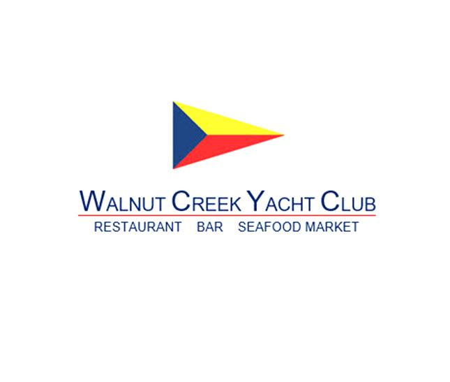 walnut creek yacht club walnut creek logo 1
