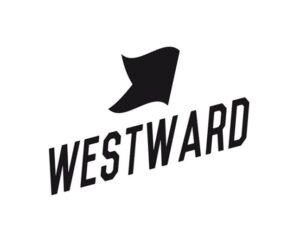 westward seattle wa logo 1 1 300x239