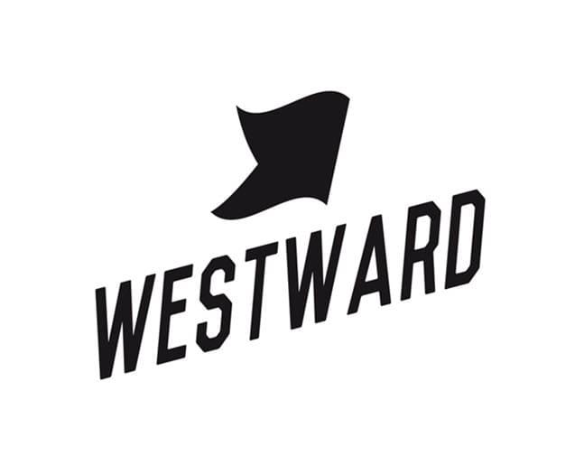 westward seattle wa logo 1