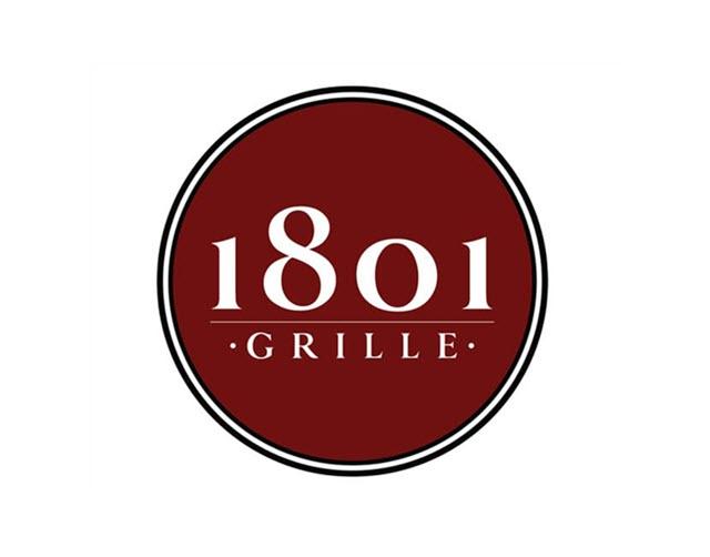 1801 grille columbia sc logo 1 1