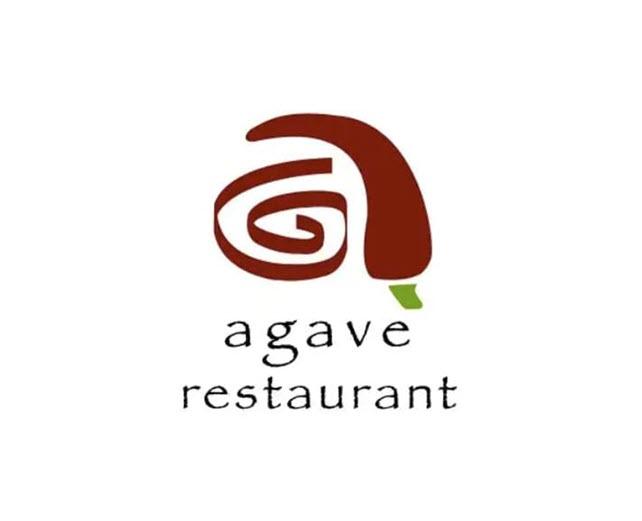 agave restaurant atlanta logo 1 1