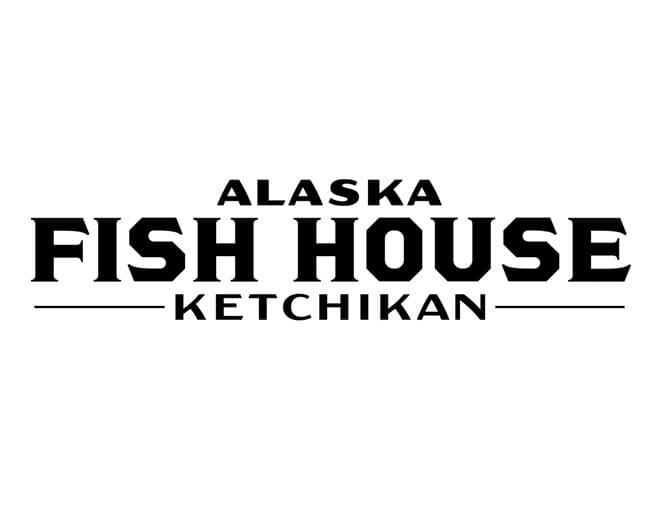 alaska fish house ketchikan ak logo 1 1