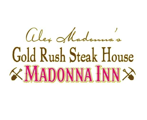 alex madonnas gold rush steakhouse san luis obispo logo 1 1