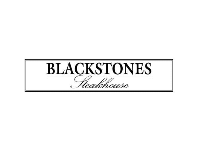 blackstones steakhouse norwalk ct logo 1 1