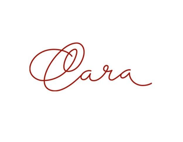 cara newport ri logo 1 1
