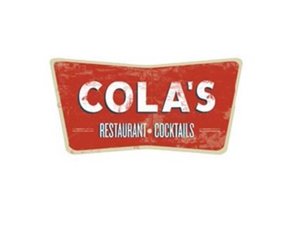 colas restaurant columbia sc logo 1 1