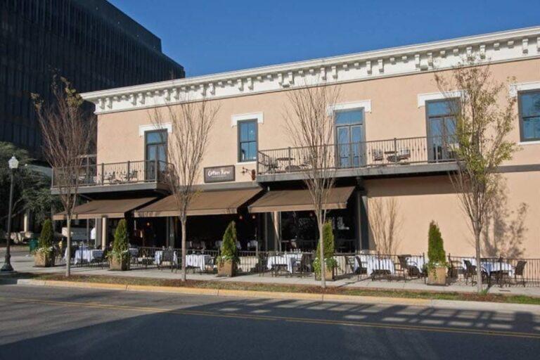 cotton row restaurant huntsville al exterior 1 768x512