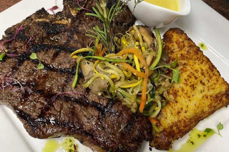 cotton row restaurant huntsville al food 3 768x512