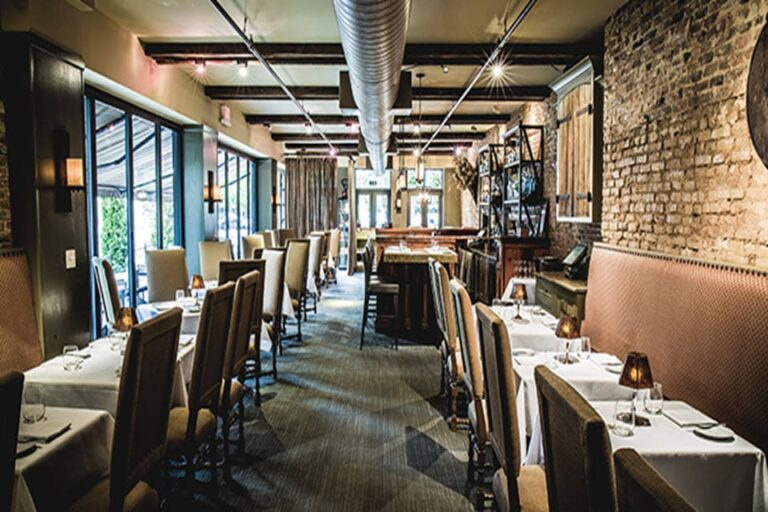 cotton row restaurant huntsville al interior 1 768x512