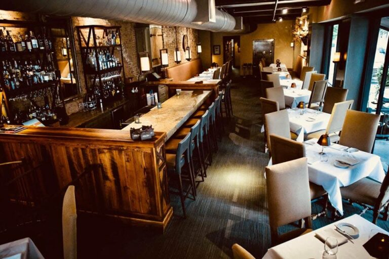 cotton row restaurant huntsville al interior 2 768x512