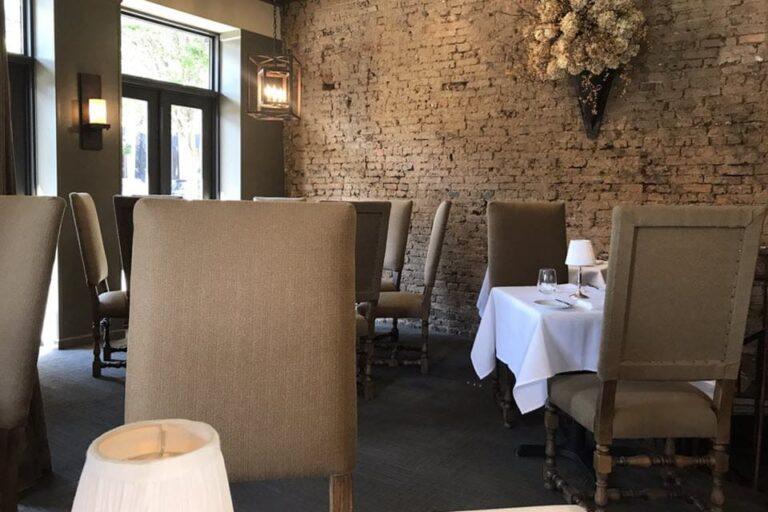 cotton row restaurant huntsville al interior 3 768x512