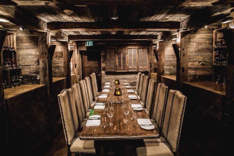 cotton row restaurant huntsville al interior 4 768x512