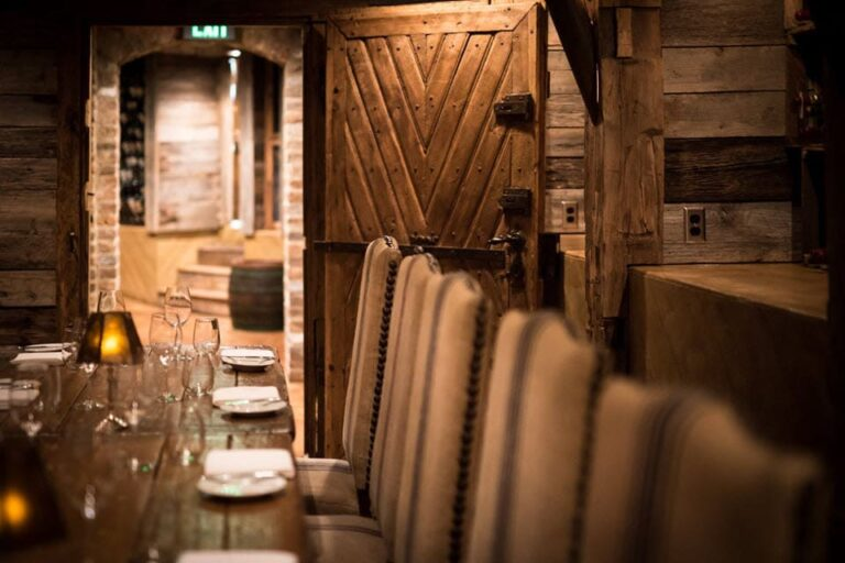 cotton row restaurant huntsville al interior 5 768x512