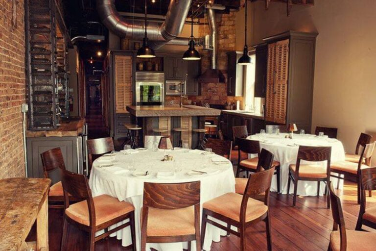 cotton row restaurant huntsville al interior 6 768x512