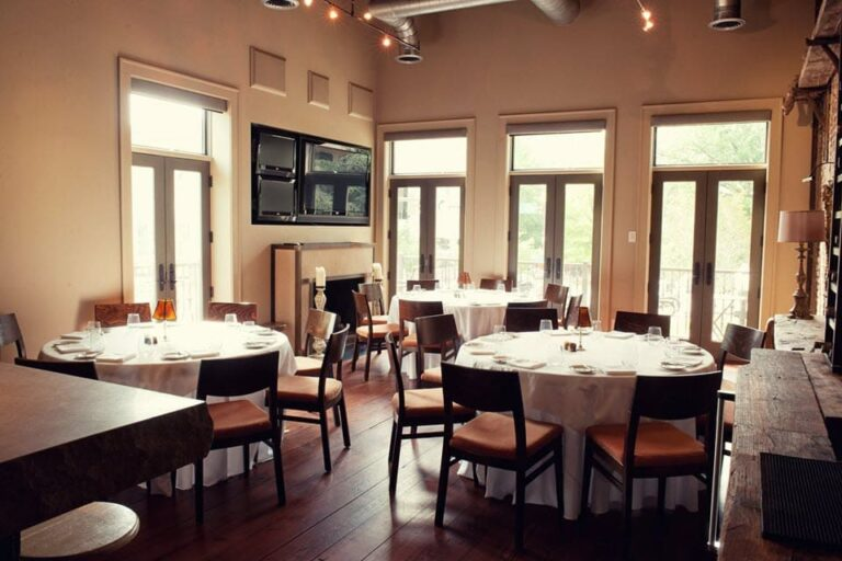 cotton row restaurant huntsville al interior 7 768x512