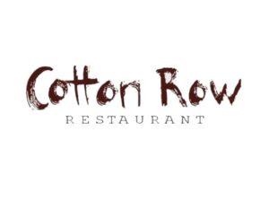 cotton row restaurant huntsville al logo 1 300x224
