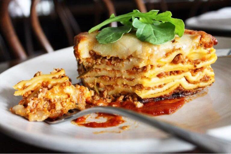 pizza antica lafayete food 1 768x512