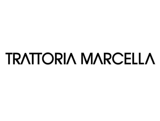 trattoria marcella st louis mo logo 1 1