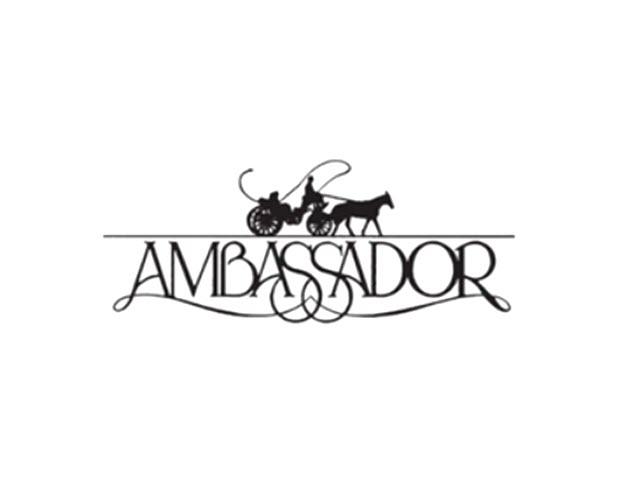 ambassador dining room baltimore md logo 1 1