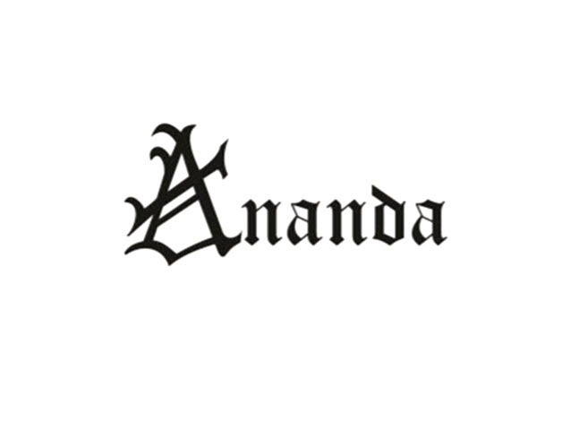 ananda restaurant fulton logo 2 3