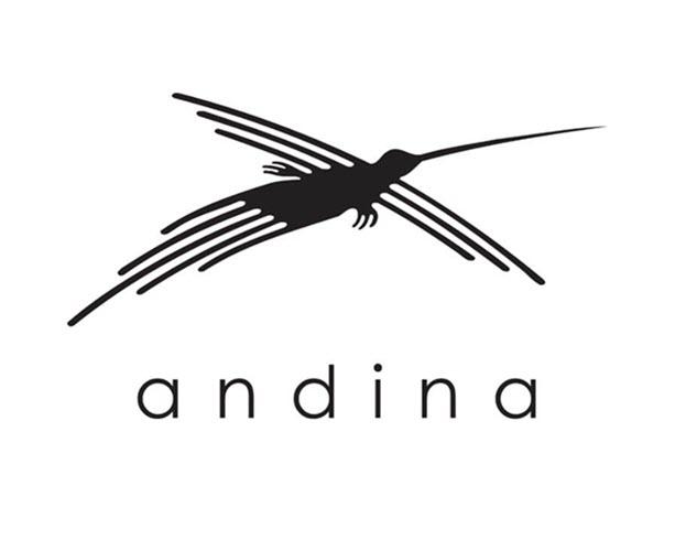 andina restaurant portland logo 1 1