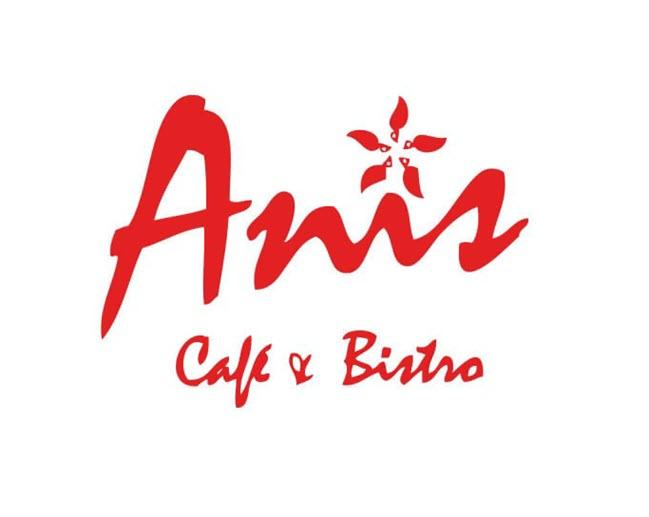 anis cafe and bistro atlanta logo 1 1