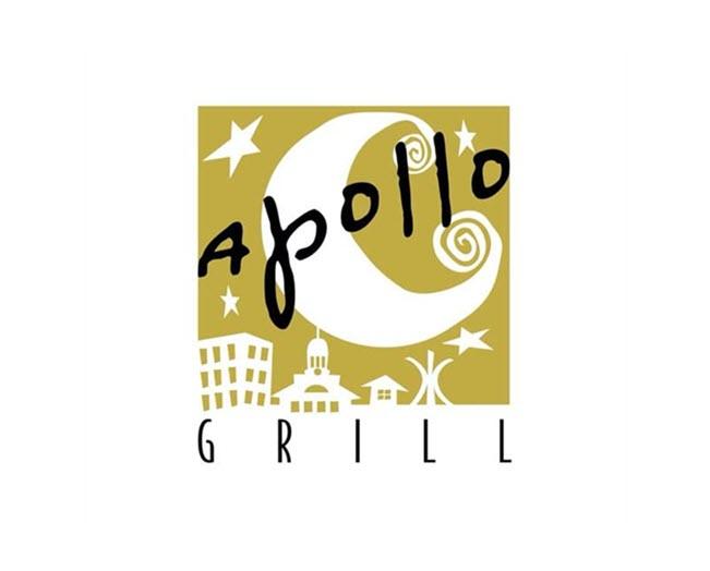 apollo grill bethlehem logo 1 1