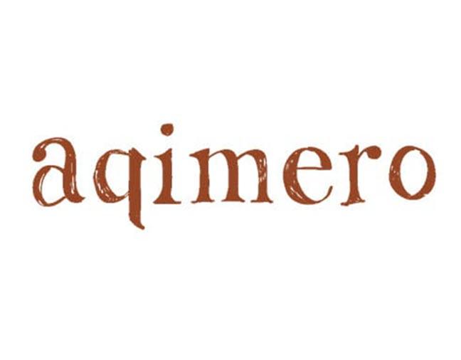 aqimero philadelphia logo 1 2