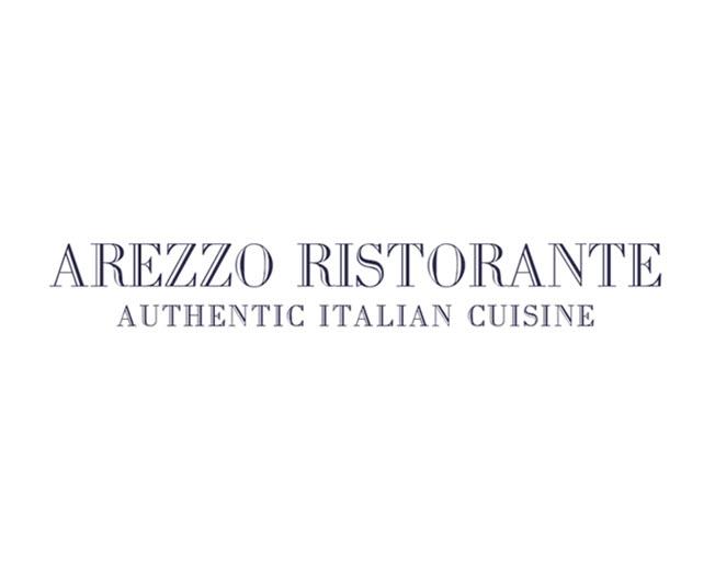 arezzo ristorante minneapolis mn logo 1 1