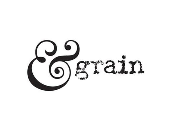 at grain garwood logo 1 1