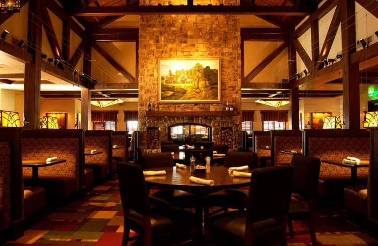 village tavern birmingham al interior 2