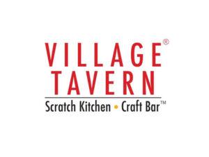 village tavern birmingham al logo 1 1 300x226