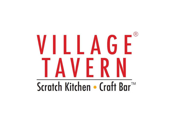 village tavern birmingham al logo 1