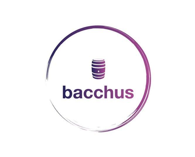bacchus wine bistro st petersburg fl logo 1 1